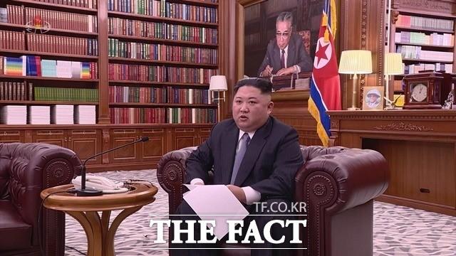 베트남 삼성공장 방문한 北 김창선…김정은 방문하나