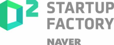 '버퍼링 NO'…네이버 라이브 플랫폼 16만시간 무사고 비결은?