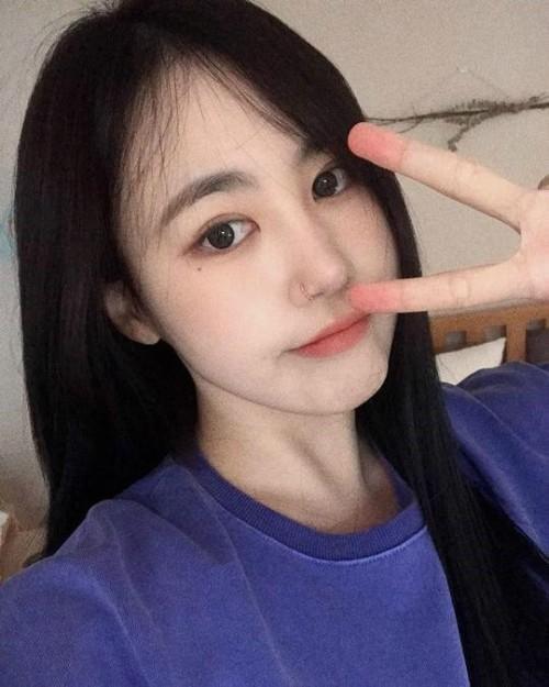 박지민, 다이어트 성공 후 '물오른 미모'