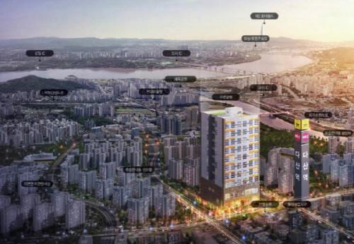 남양주 신도시 개발 급물살… 지역발전 기대감 고조