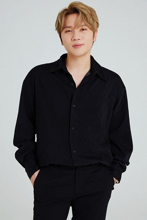 '명품 발라더' 케이윌, NBA 공식 초청으로 '2019 올스타전' 참관