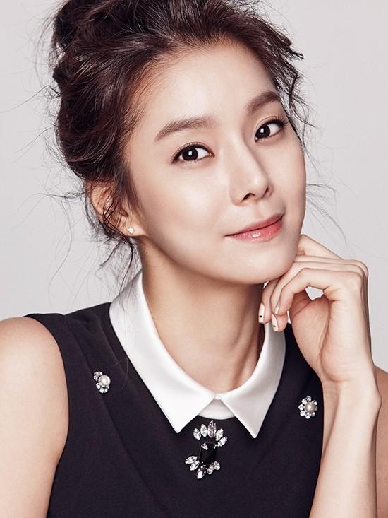황지현, SBS 일일드라마 `강남스캔들` 강한나역 캐스팅