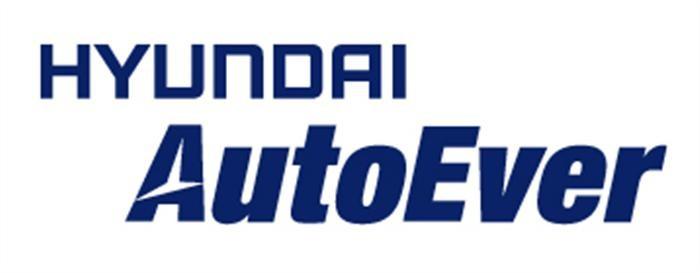 현대오토에버, 증권신고서 제출…IPO 추진