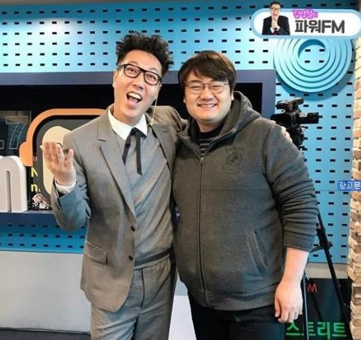 정상근 기자, 실검 장악…주요 포털 사이트 실시간 검색어 1위까지