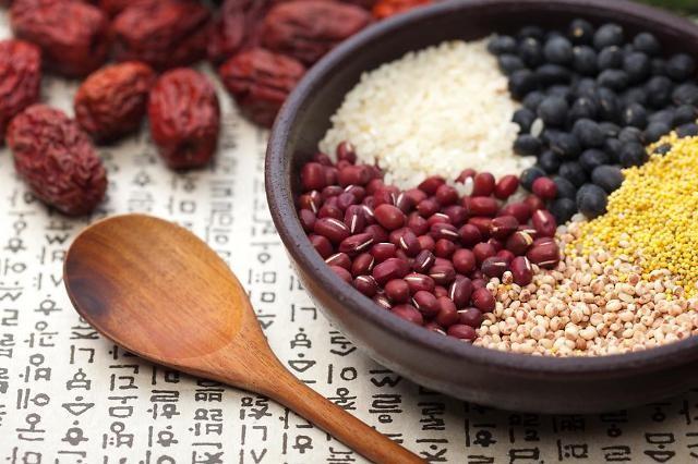 정월대보름 음식, 오곡밥(찰밥) 먹는 이유는?…언제부터 오곡밥을?