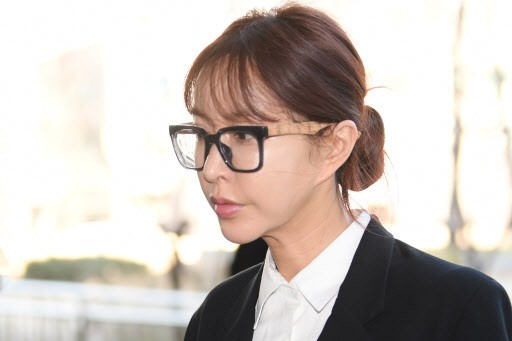 """'상습도박' 슈, 1심서 집행유예…""""항소할 뜻 없어"""""""