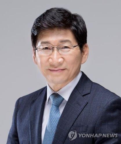 """이동훈 삼성디스플레이 사장, """"글로벌 경쟁 격화...폴더블·8K가 기회"""""""