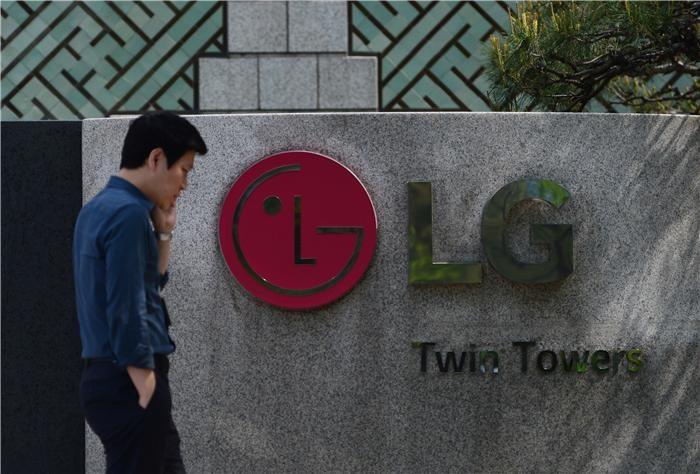 LG전자, 기대 이상의 1분기 실적 전망…목표가 '상향'-DB금융투자