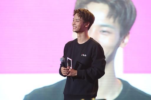 """빅스 엔, 단독팬미팅 '아!차학연' 대성황… """"팬사랑의 표본"""""""