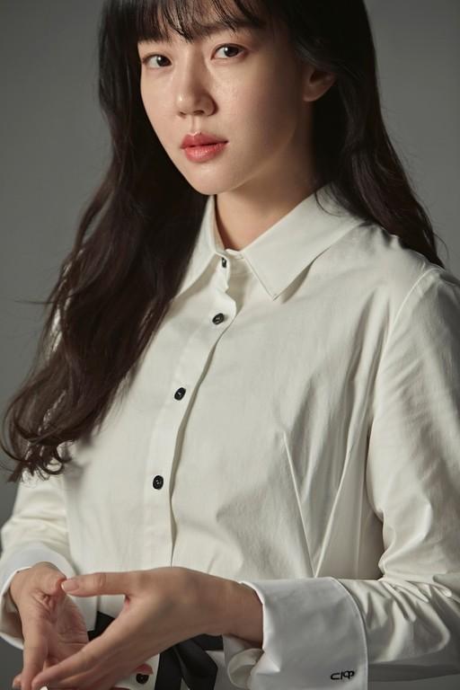 임수정, tvN 'WWW'로 2년만에 안방극장 복귀…주인공 배타미 役
