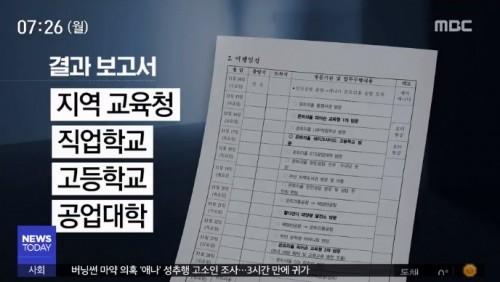 """박상진 의원, 부적절한 해외연수 도마 위…""""예천군 문제 있어요"""" 해명도 '황당'"""