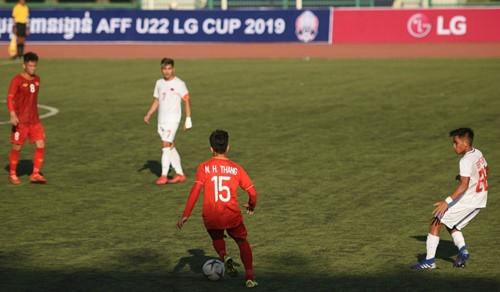 LG전자, '동남아 U-22 축구대회' 공식 후원 'LG컵'