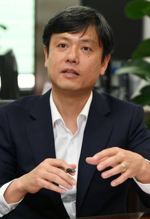 """장병규 """"샌드박스 신청사업 다 통과시켜야"""""""