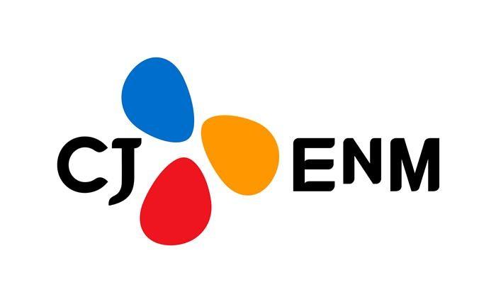 """CJ ENM """"넷마블 지분매각, 사실무근"""""""