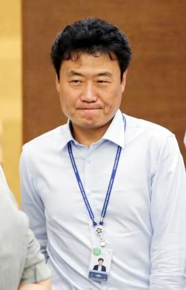 음주운전 김종천 전