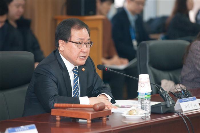 """ICT 규제 샌드박스 신속처리 2건 '규제 존재'…""""실증특례 신청"""""""