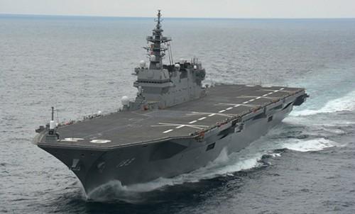 일본, 결국 부산 국제해양안보훈련 불참키로