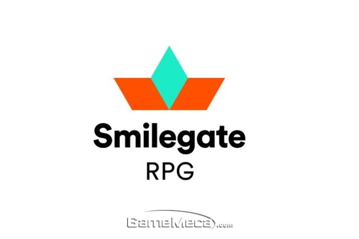 스마일게이트 계열사 최초, 스마일게이트RPG 기업공개 준비한다