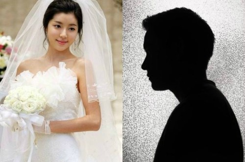 """배우 박한별 측, 승리와 유리홀딩스 동업한 남편 논란에 """"왜 이런 가십거리가~"""""""