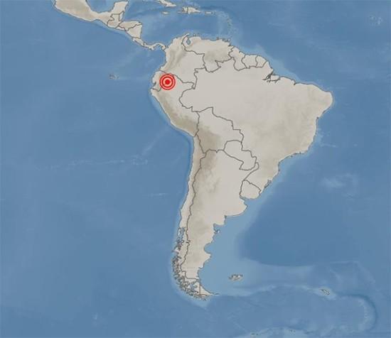 오늘도 미세먼지 나쁨!..미세먼지 비상저감조치..태풍 우딥 현재위치 및 예상경로..에콰도르 규모 7.7 강진
