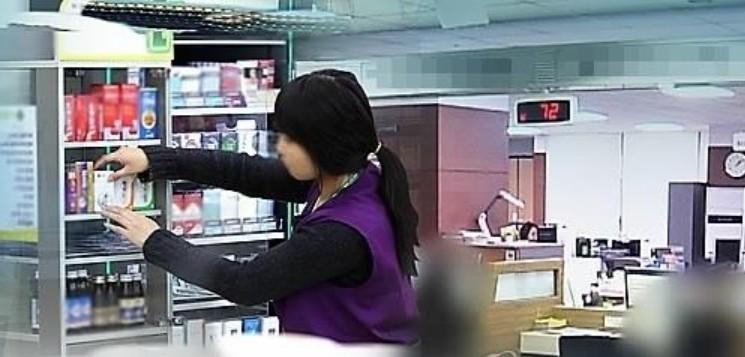 """소득분배 악화에…""""靑 정책실장, 밤잠 설쳐"""""""