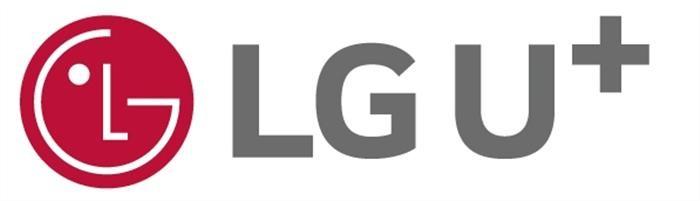 LG유플러스, 3월15일 주총…사업목적에 '에너지' 추가
