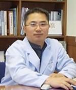 [건강라이프] 전립선비대증, 중년에게 찾아오는 배뇨장애 질환
