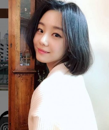 [TF포커스]서울대→발명품→소매치기 검거, 이시원이 관심받는 법