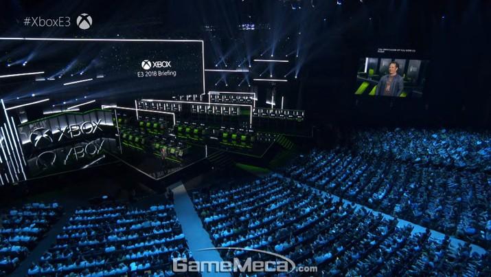 올해 E3에서 기기 2종이 발표된다? 차세대 Xbox에 쏟아지는 관심