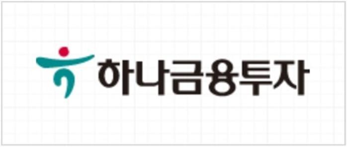 경쟁심화에도 넷플릭스 '고속주행'