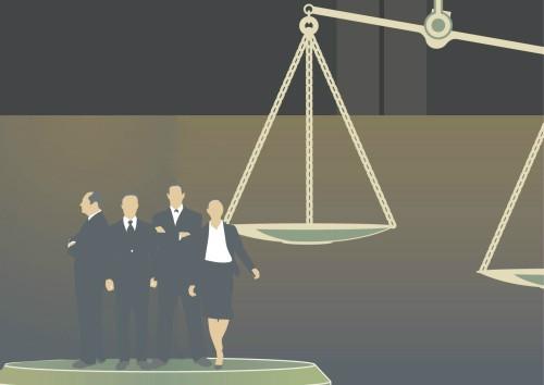 회장 출마 자격 폐지·탄핵규정 신설되나?…25일 대한변협 총회 눈길