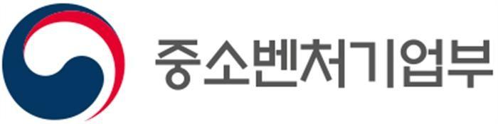 중기부, 2019년 실전창업교육 주관기관 모집