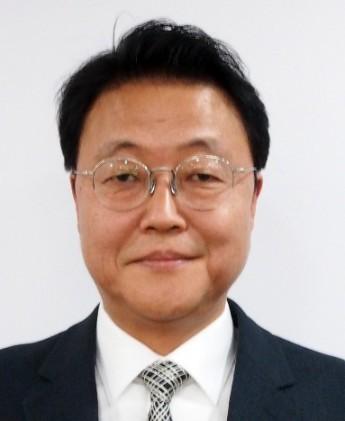 靑 경제보좌관에 'IT전문가' 주형철 발탁