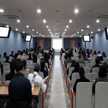 환경업무 담당 7만명 대상 '법정교육' 운영