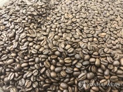 """""""커피, 전립선암 성장 억제한다"""""""