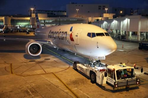 美 교통·법무부 '보잉 737 맥스' 전방위 조사 착수