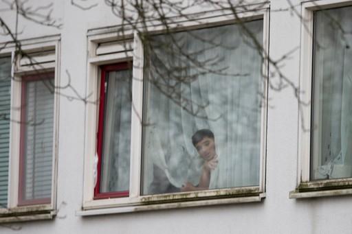 네덜란드서도 무차별 총격 3명 사망·5명 부상
