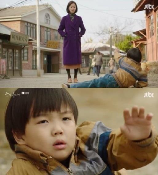 """'눈이 부시게' 안내상, 김혜자의 차가운 훈육 회상…""""유난히 길었던 내 사춘기"""""""