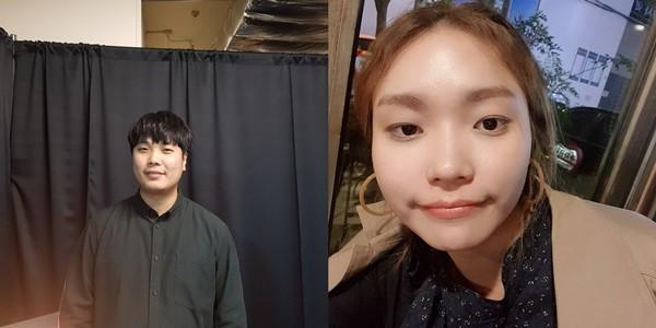 """이진아♥신성진 23일 결혼, 부부의 연 맺는다…""""연예인도 아닌데 당황"""" 풋풋한 열애 심경 재조명"""