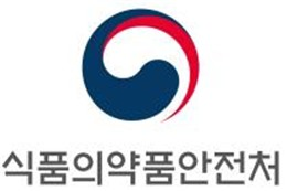 식약처, 20일부터 온라인 쇼핑몰 인기 품목 4종 집중 수거, 검사 실시 예정
