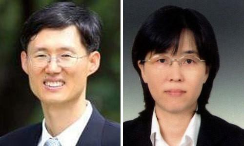 '우리법연구회' 회장 출신·'사법농단' 사건 담당 추천