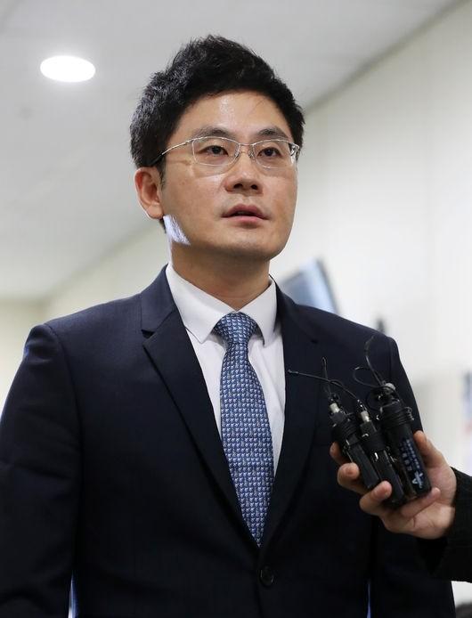 YG엔터테인먼트, 양민석 대표 재선임... 소방수 역할 기대