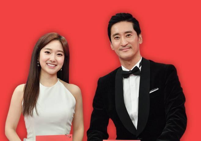 `연예가중계-왼손잡이 아내` 결방…축구 평가전 중계