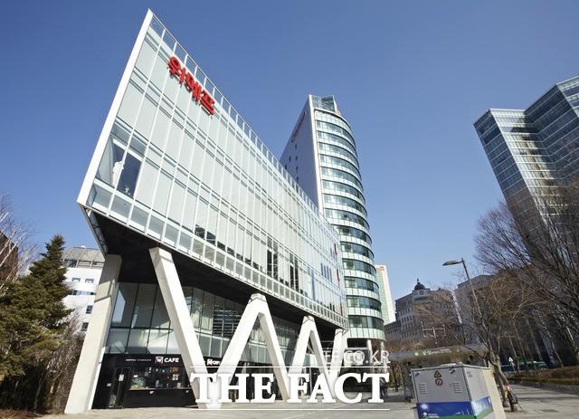 위메프, 이커머스 두번째로 배달앱 시장 진출