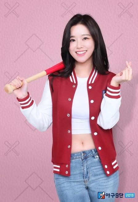 NHN엔터 야구9단, 올해 우승팀 '두산 베어스' 예측