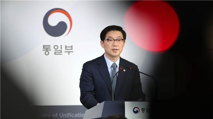 """북, 남북연락사무소서 철수…""""조속 복귀 희망, 우리 인원 정상근무""""(종합)"""