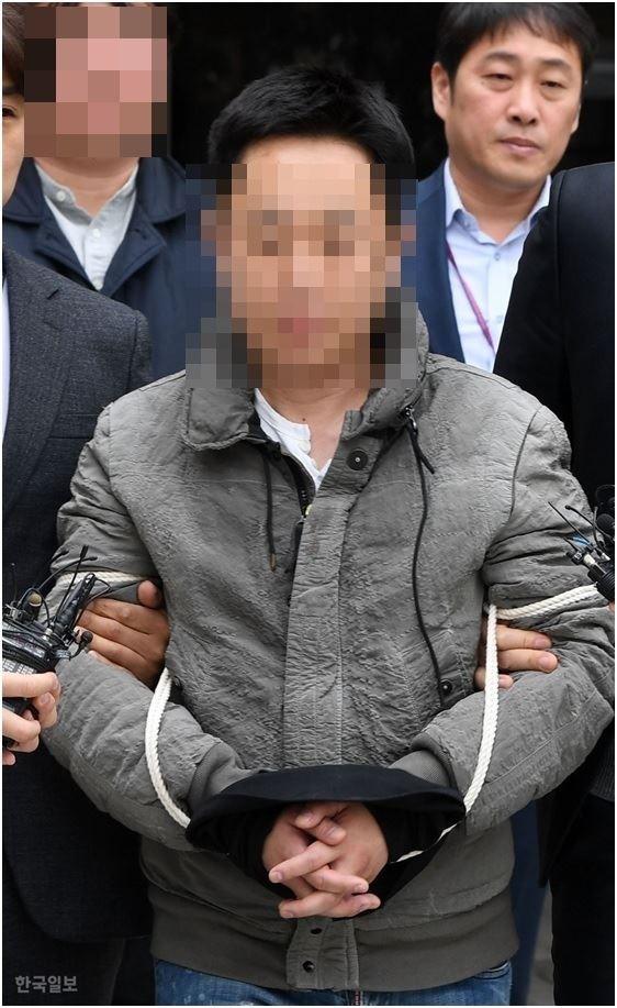 '탈세 혐의' 클럽 아레나 실소유주ㆍ명의상 사장 구속