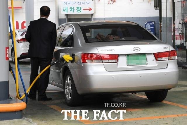 오늘(26일)부터 누구나 LPG차 구매 가능…LPG차 사용 규제 전면 폐지