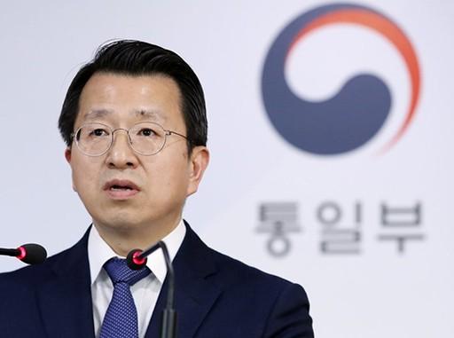 연락사무소에 北 인원 일부 복귀…남북 채널 정상화