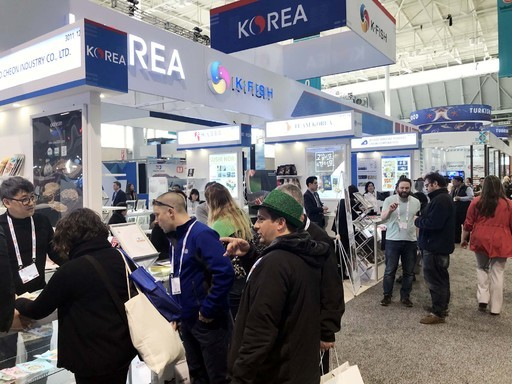 """수협 """"4월부터 美 월마트-아마존-이베이 통해 한국 수산식품 판매"""""""